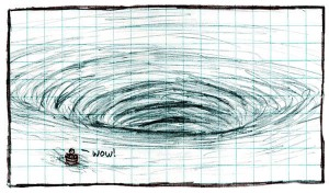 CAMH Steven Cohen | barrel_whirlpool