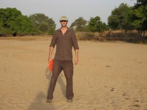 Steven Cohen Forensic Psychiatrist wadiFrisbee3