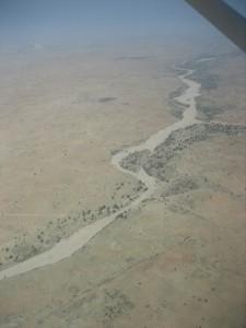 wadi.above