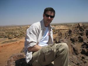 Dr. Steven Cohen - Psychiatrist CAMH