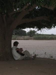 Steven Cohen Psychiatrist Ivan.guitar