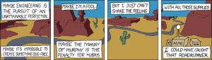 engineering_hubris
