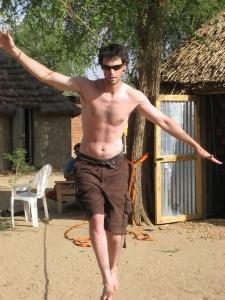 Steven Cohen Psychiatrist me.rope1