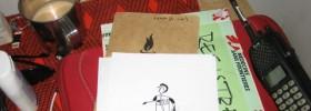 Y.drawing
