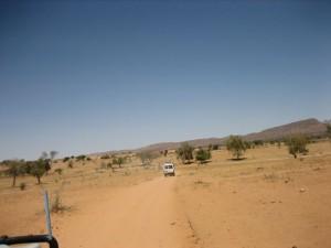 road.4