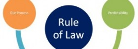 Rule-of-Law-300x287