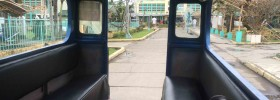jeepney inside (1 of 1)